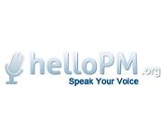HelloPM.org thumb