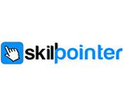 SkillPointer.comthumb