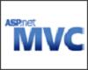 MVC 4