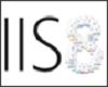 IIS 8.0